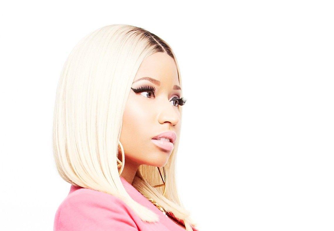 19 Best Free Nicki Minaj Quotes Wallpapers Wallpaperaccess