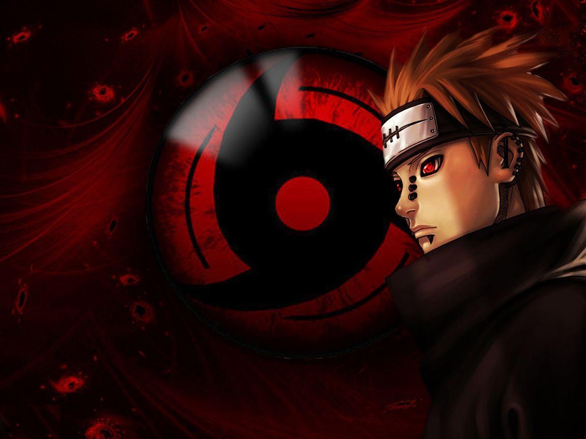 89+ Gambar Naruto Shippuden Keren Kekinian