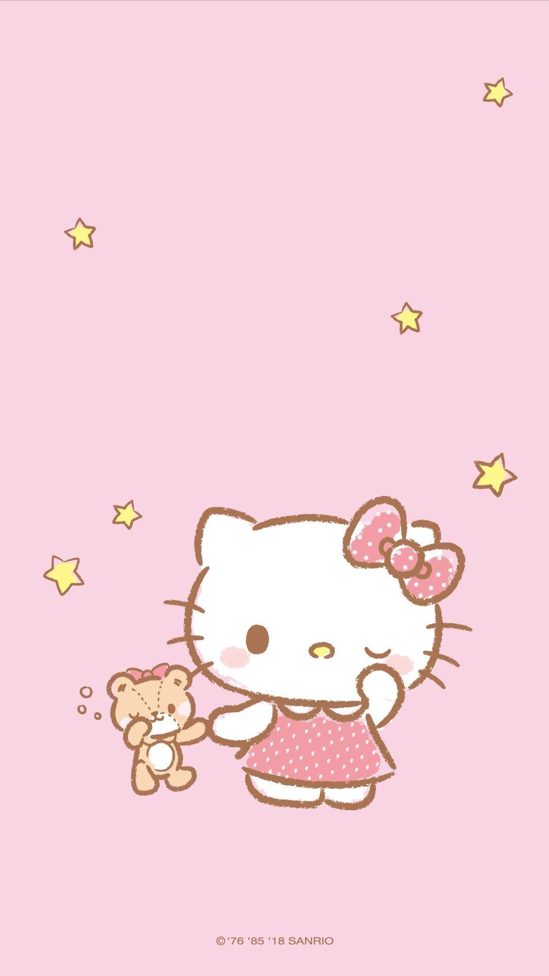 Hello Kitty Princess Wallpapers Top Free Hello Kitty Princess Backgrounds Wallpaperaccess