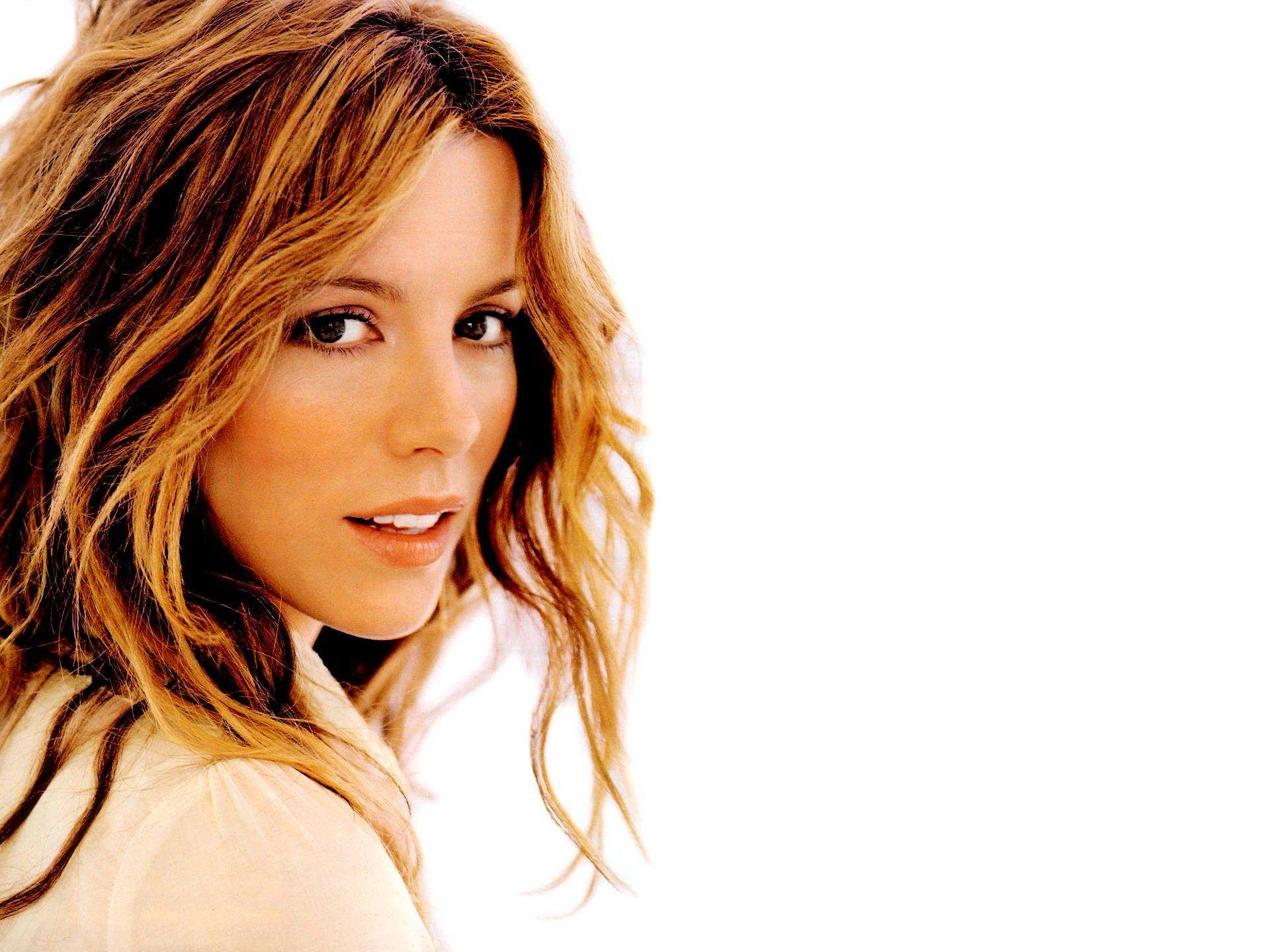 Kate Beckinsale Wallpapers Top Free Kate Beckinsale Backgrounds Wallpaperaccess
