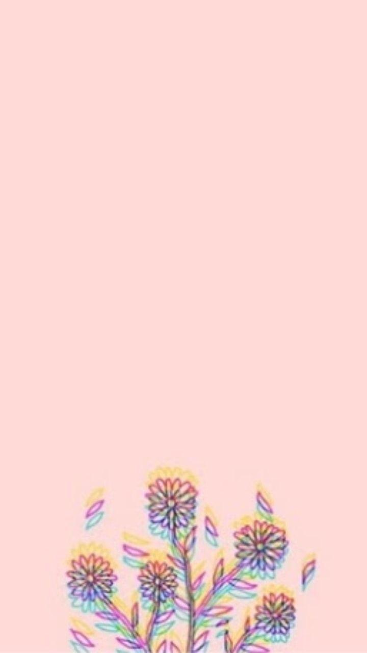 720x1280 WoowPaper: Hình nền thẩm mỹ 3D iPhone