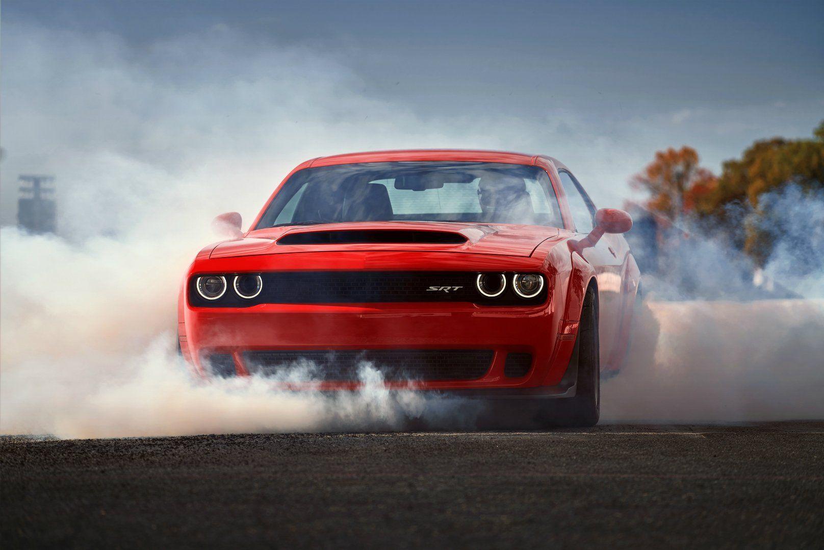Dodge Drift Wallpapers Top Free Dodge Drift Backgrounds Wallpaperaccess