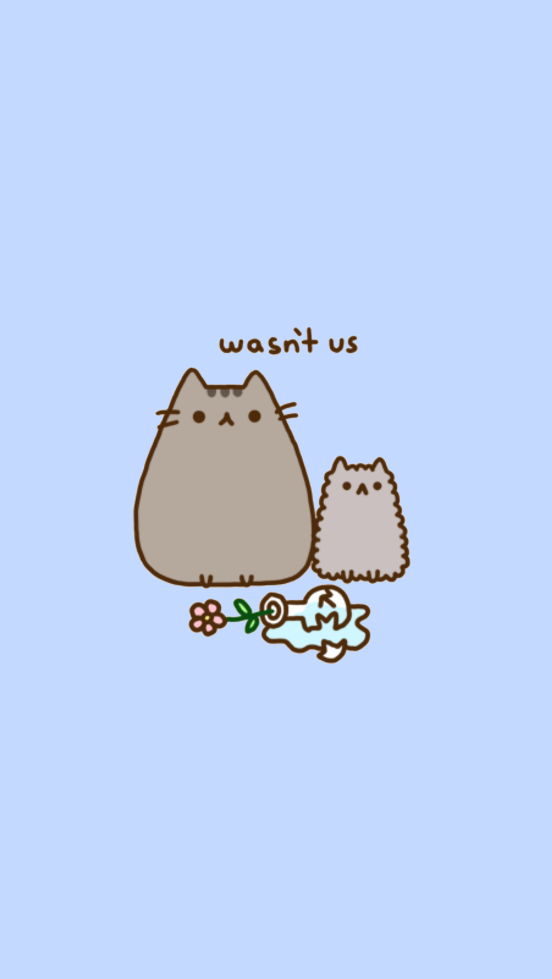 Funny Pusheen Wallpapers Top Free Funny Pusheen Backgrounds Wallpaperaccess