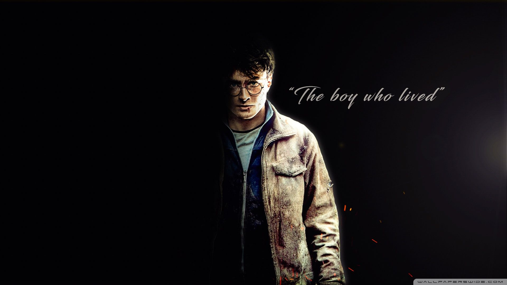 harry potter wallpapers top free harry potter backgrounds wallpaperaccess harry potter wallpapers top free