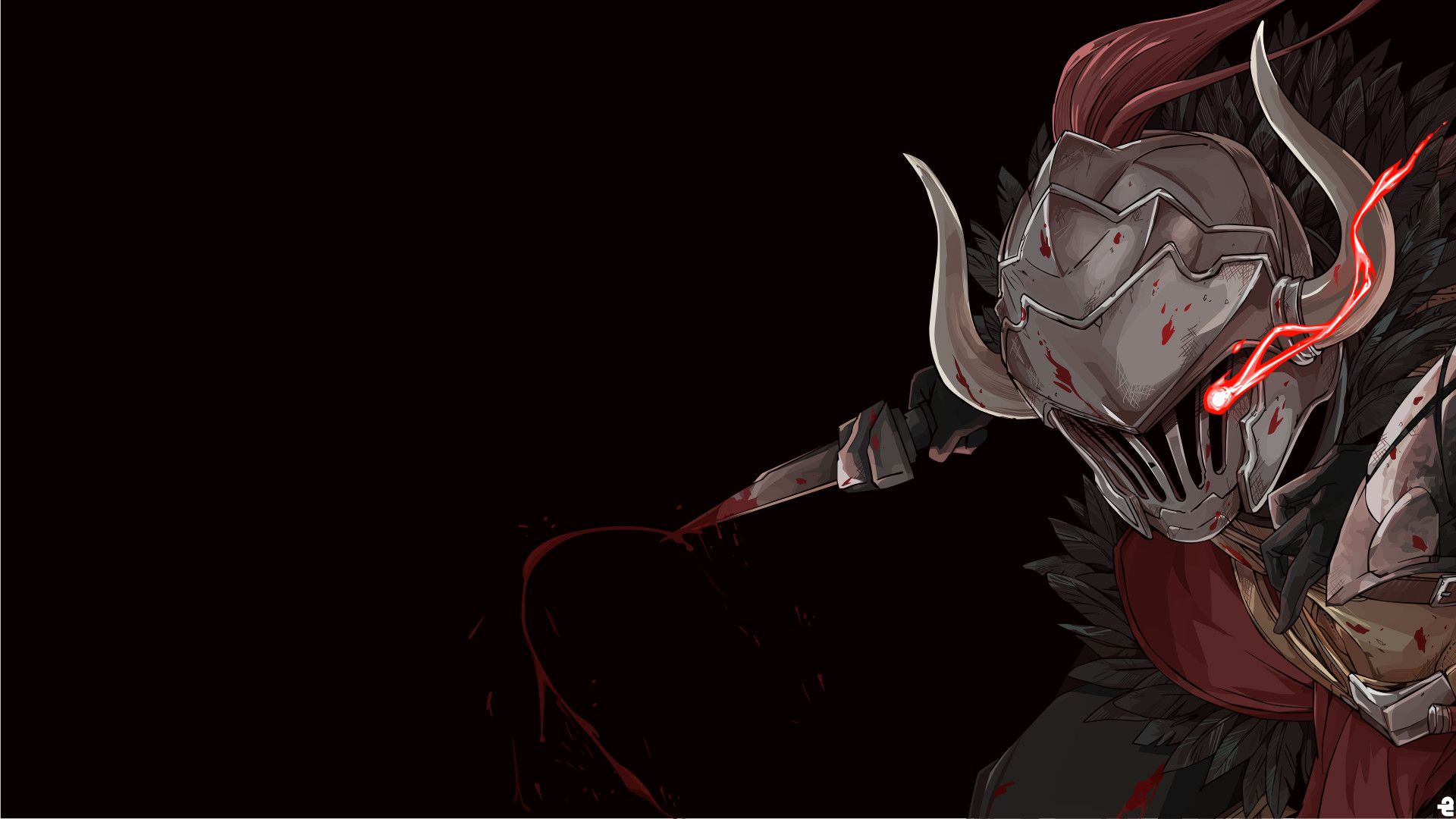 Demon Slayer 4k Wallpapers - Top Free Demon Slayer 4k ...
