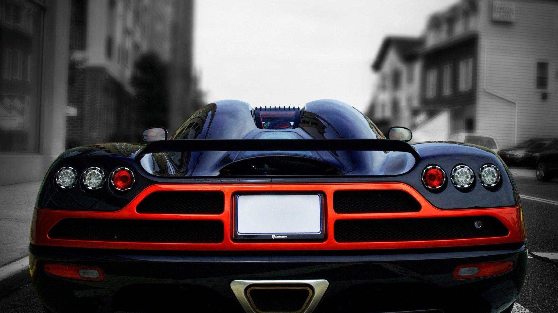 4K Ultra HD Car Wallpapers - Top Free 4K Ultra HD Car ...