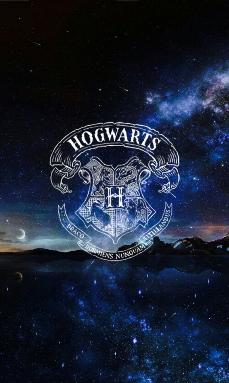 Harry Potter Wallpapers - Top Free