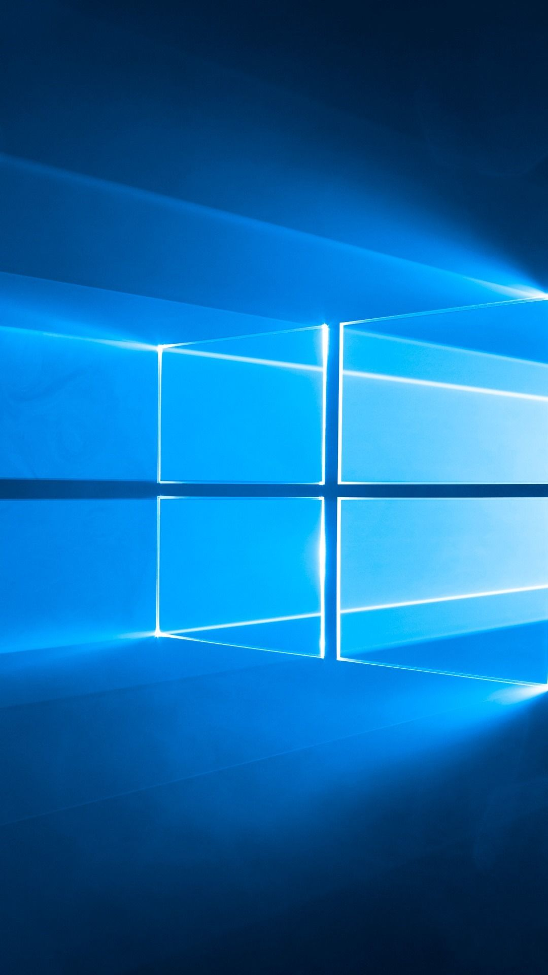 Windows Phone Wallpapers Top Free Windows Phone