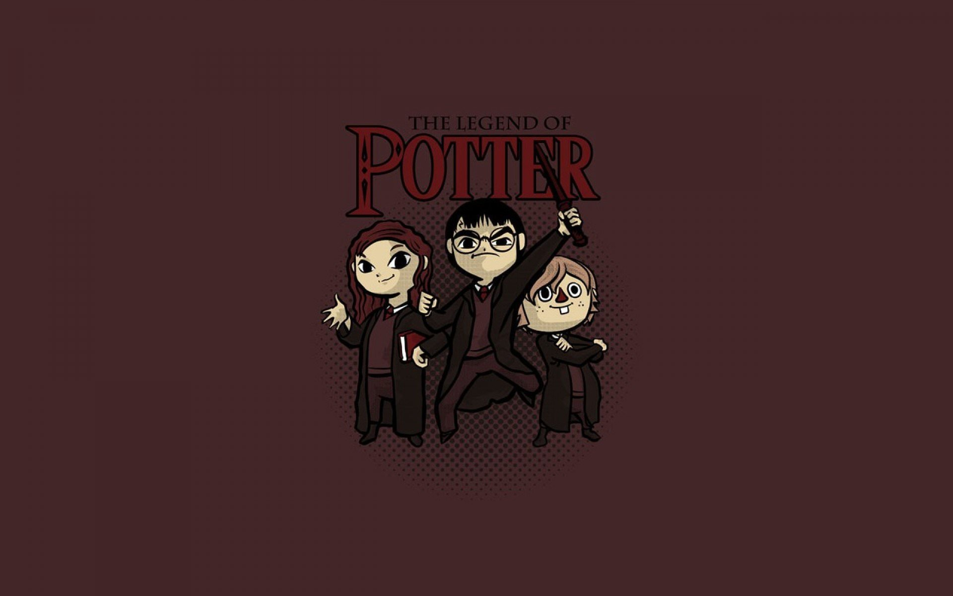 Cute Harry Potter Desktop Wallpapers Top Free Cute Harry Potter Desktop Backgrounds Wallpaperaccess