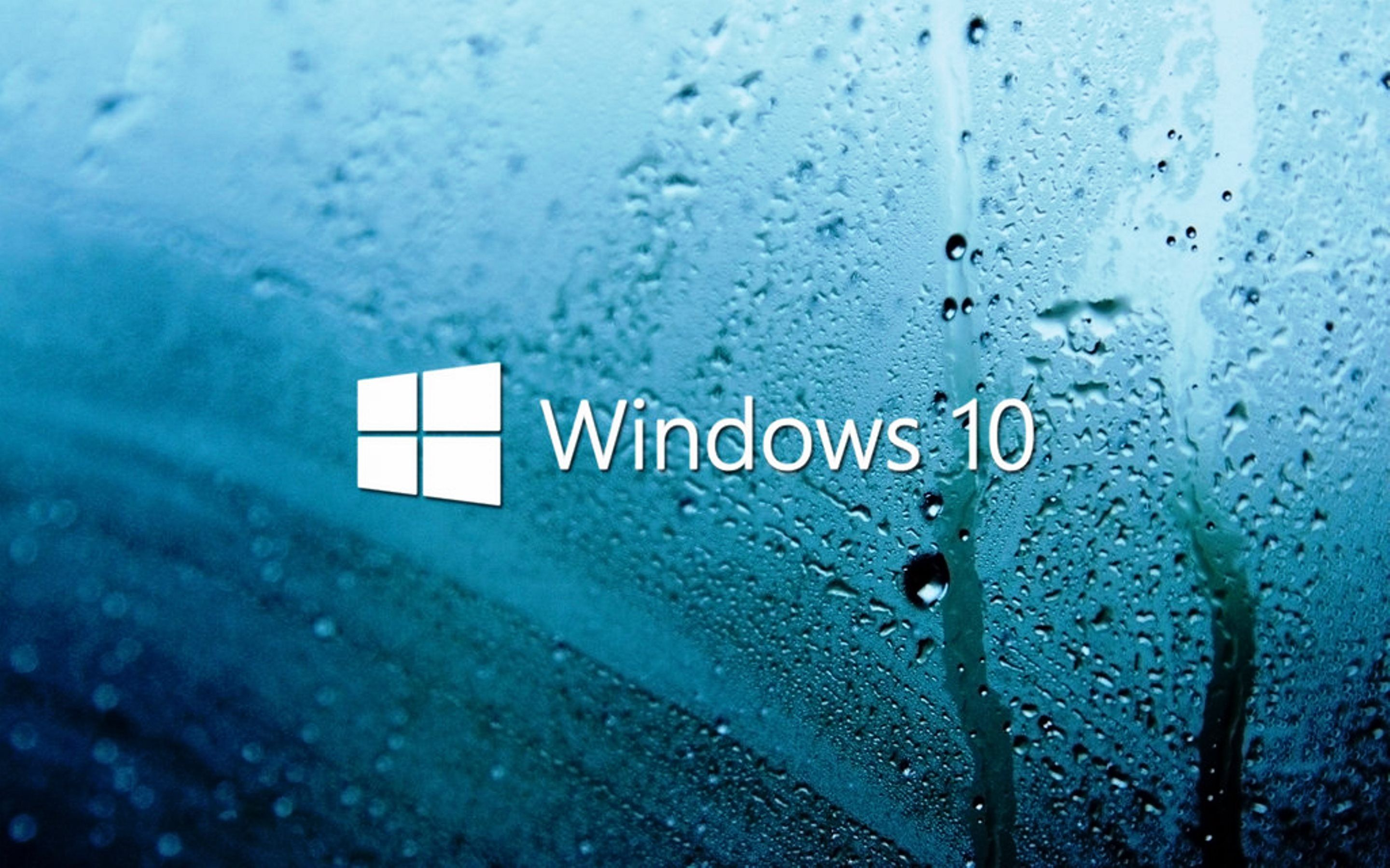 Windows Phone Wallpapers - Top Free Windows Phone Backgrounds