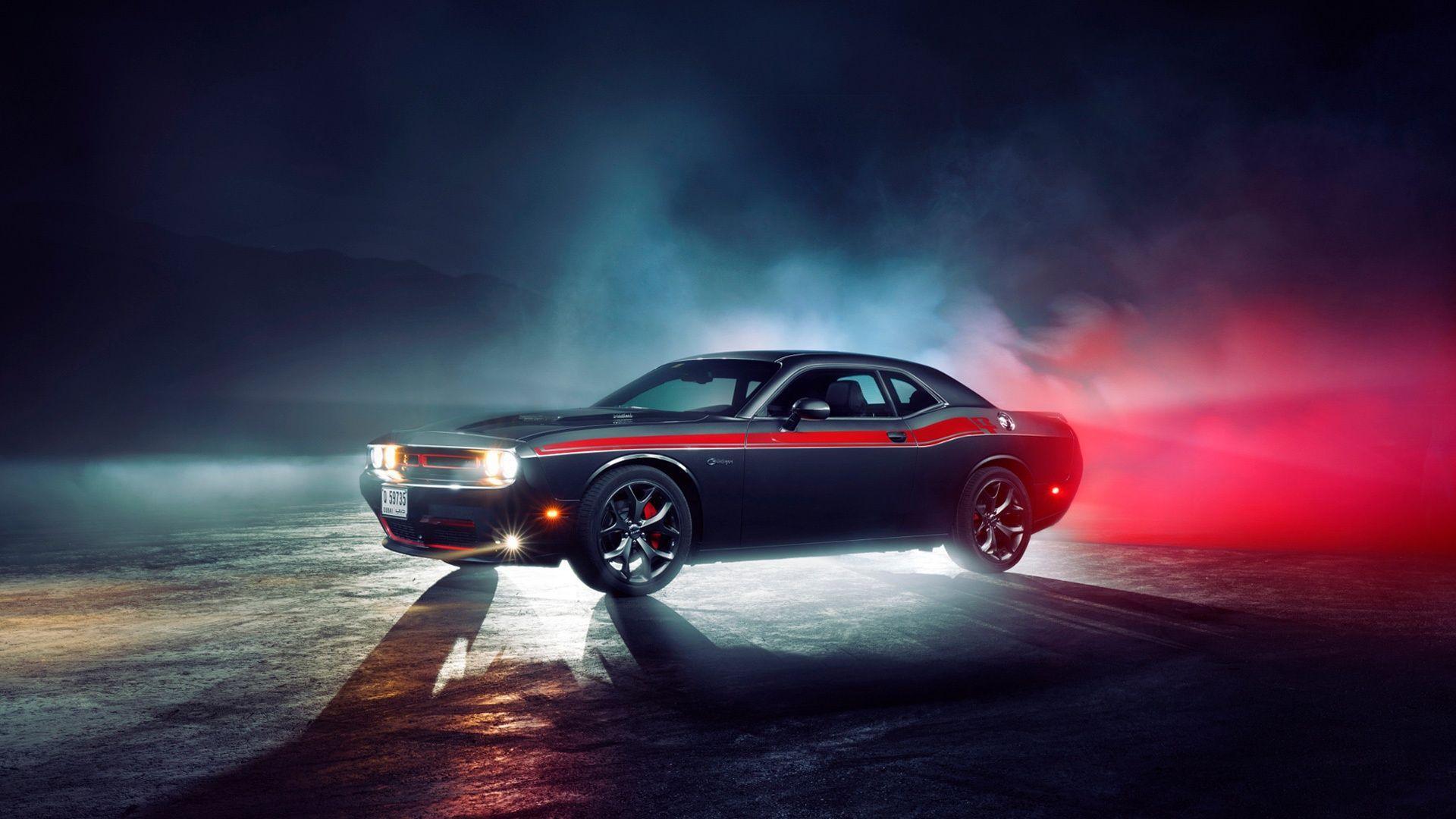 Light Car Wallpapers Top Free Light Car Backgrounds