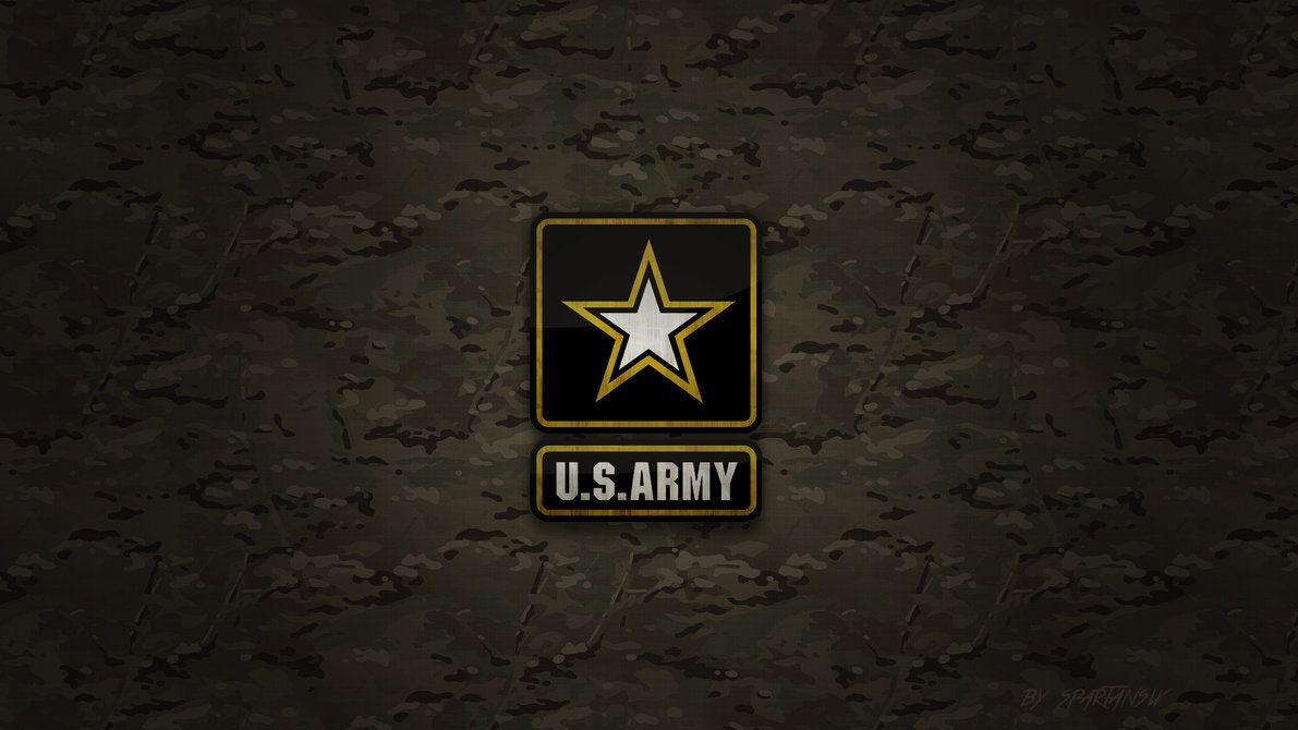 1191x670 US Army Multicam Wallpaper by SpartanSix by SpartanSix on DeviantArt