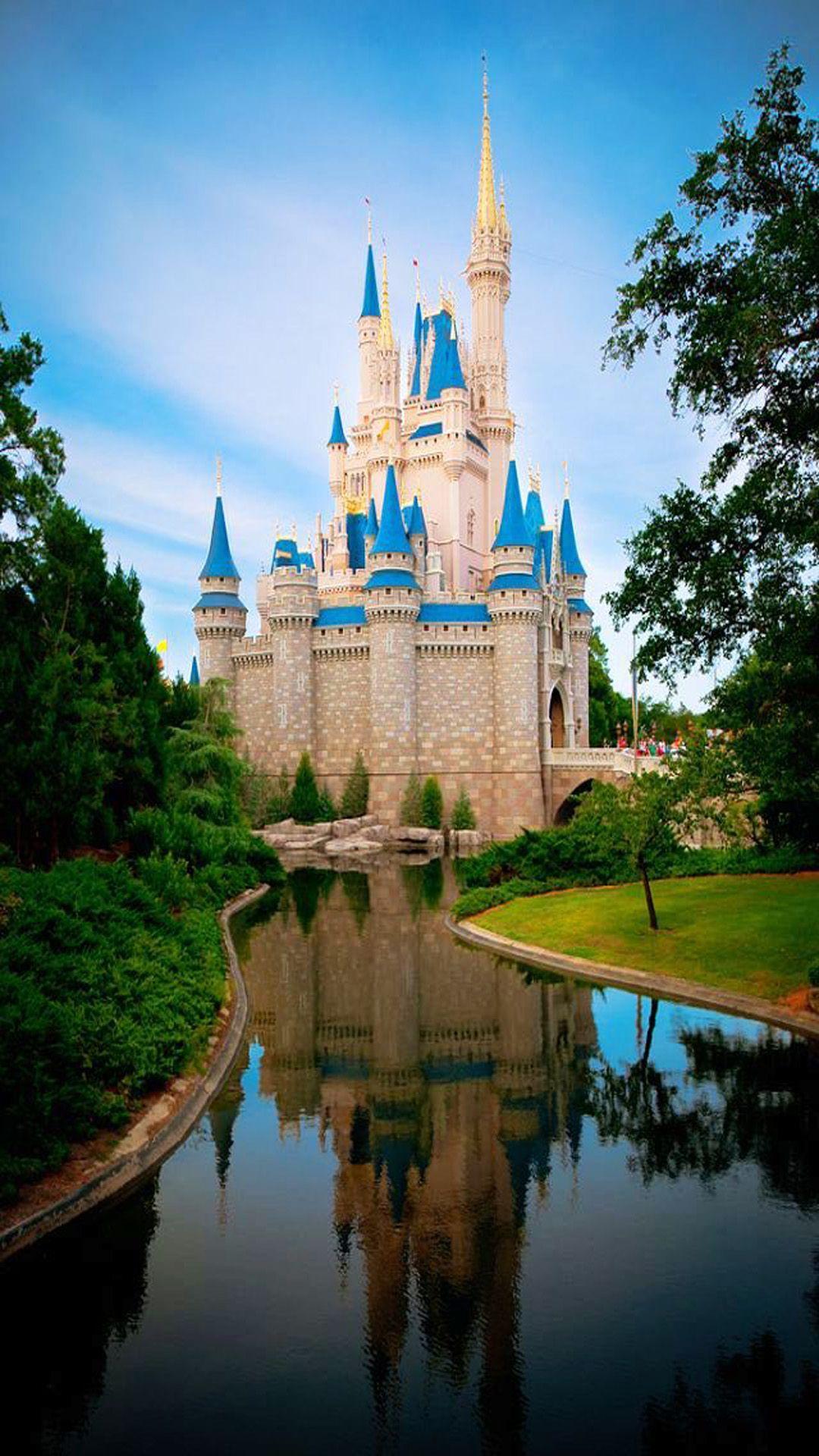 Disney Iphone Wallpapers Top Free Disney Iphone Backgrounds