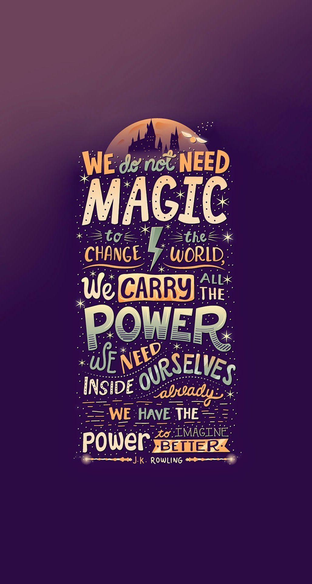 Harry Potter Word Art Wallpapers Top Free Harry Potter