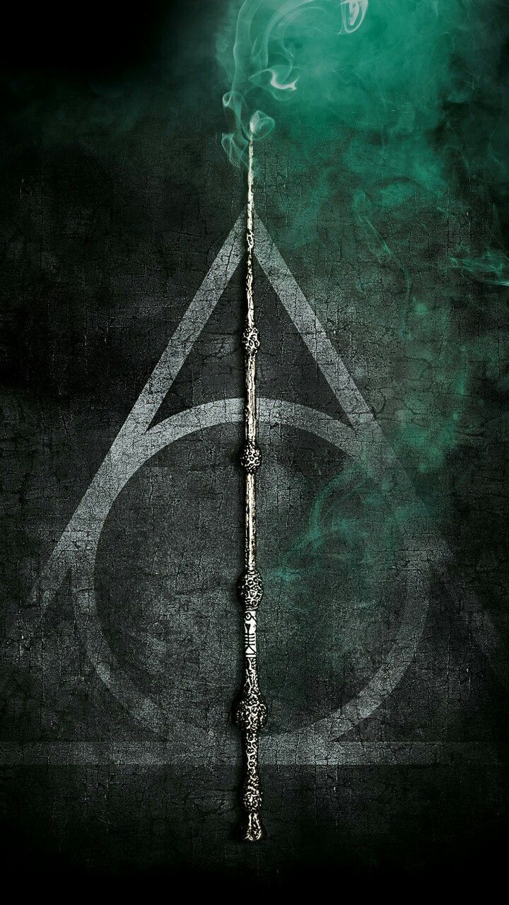Deathly Hallows Wallpapers Top Free Deathly Hallows Backgrounds