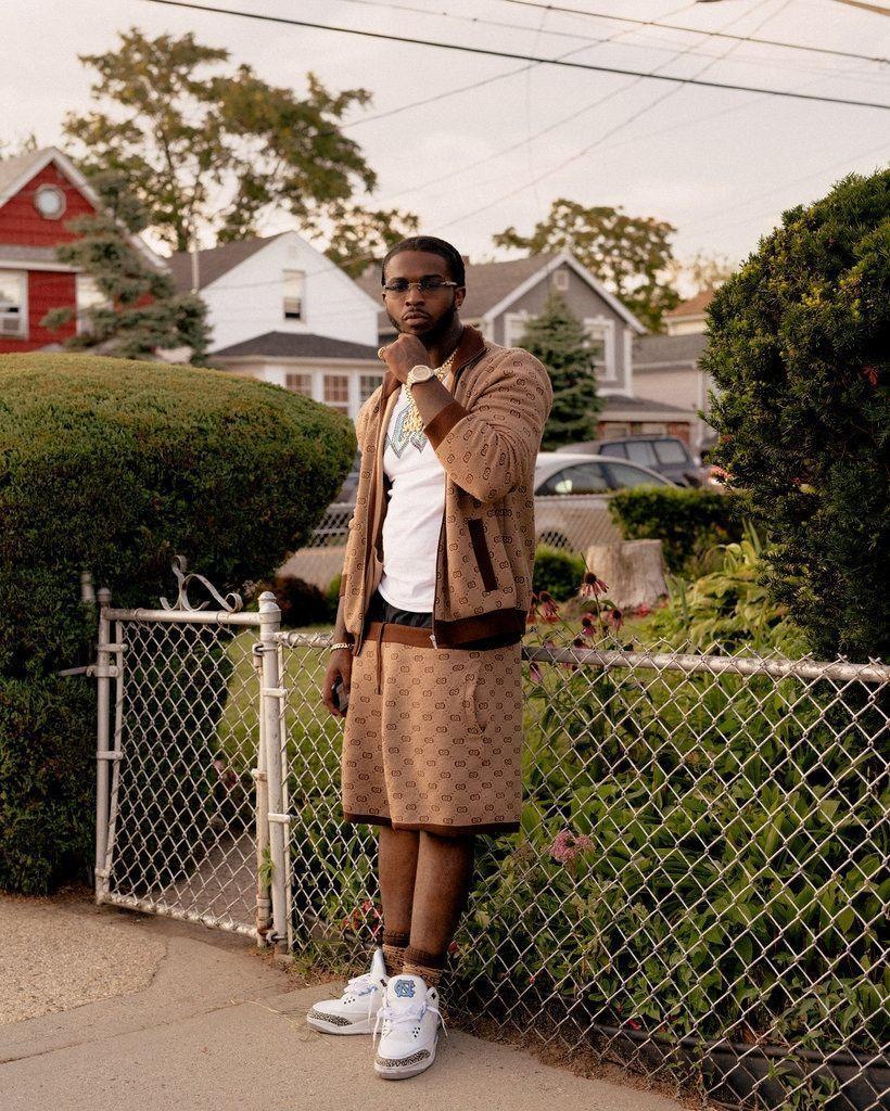 820x1024 Sự trỗi dậy nhanh chóng của khói pop, bản Rap Brooklyn