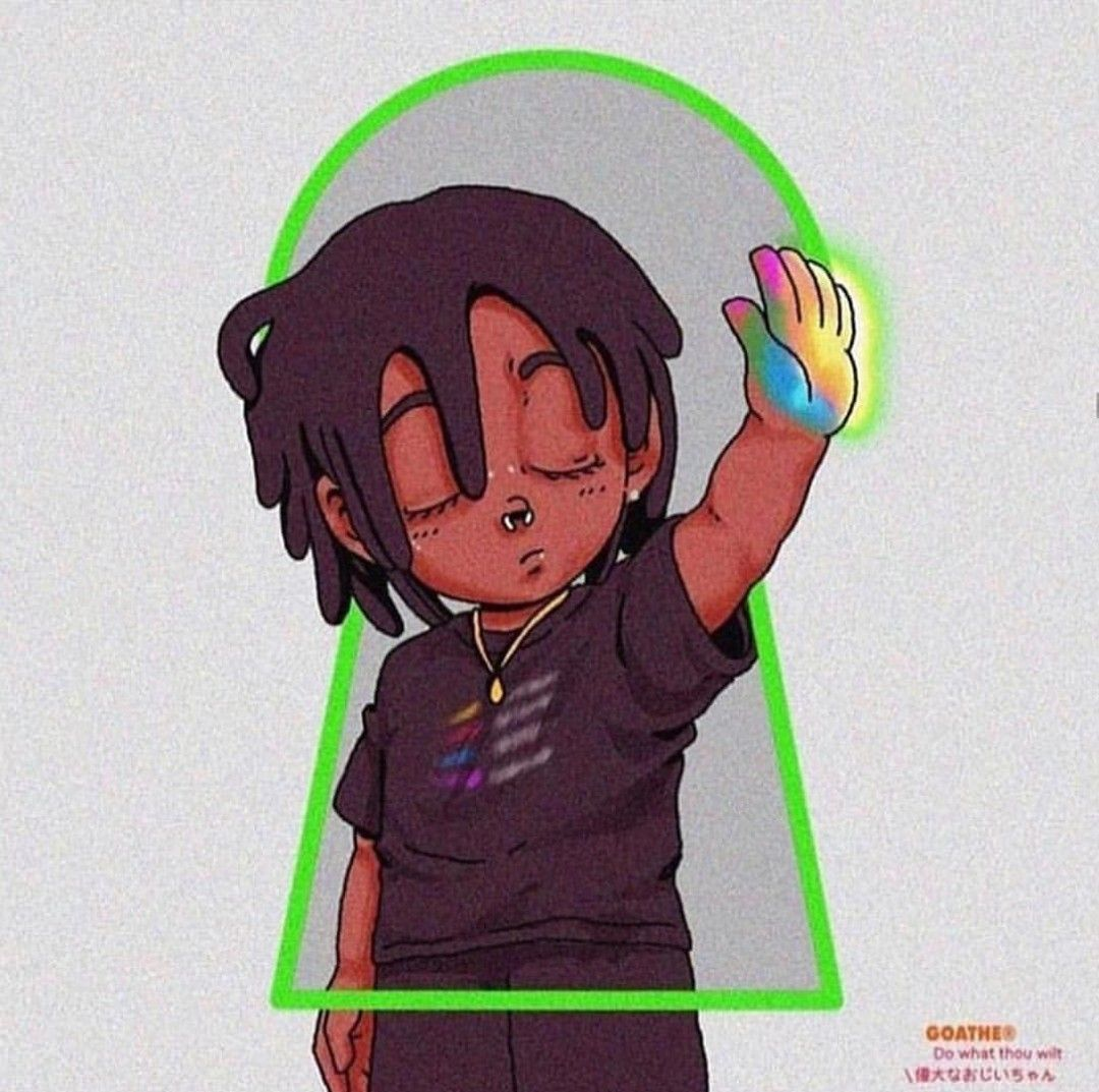 Cartoon Lil Uzi Wallpapers Top Free Cartoon Lil Uzi Backgrounds Wallpaperaccess Search, discover and share your favorite lil uzi vert gifs. cartoon lil uzi wallpapers top free