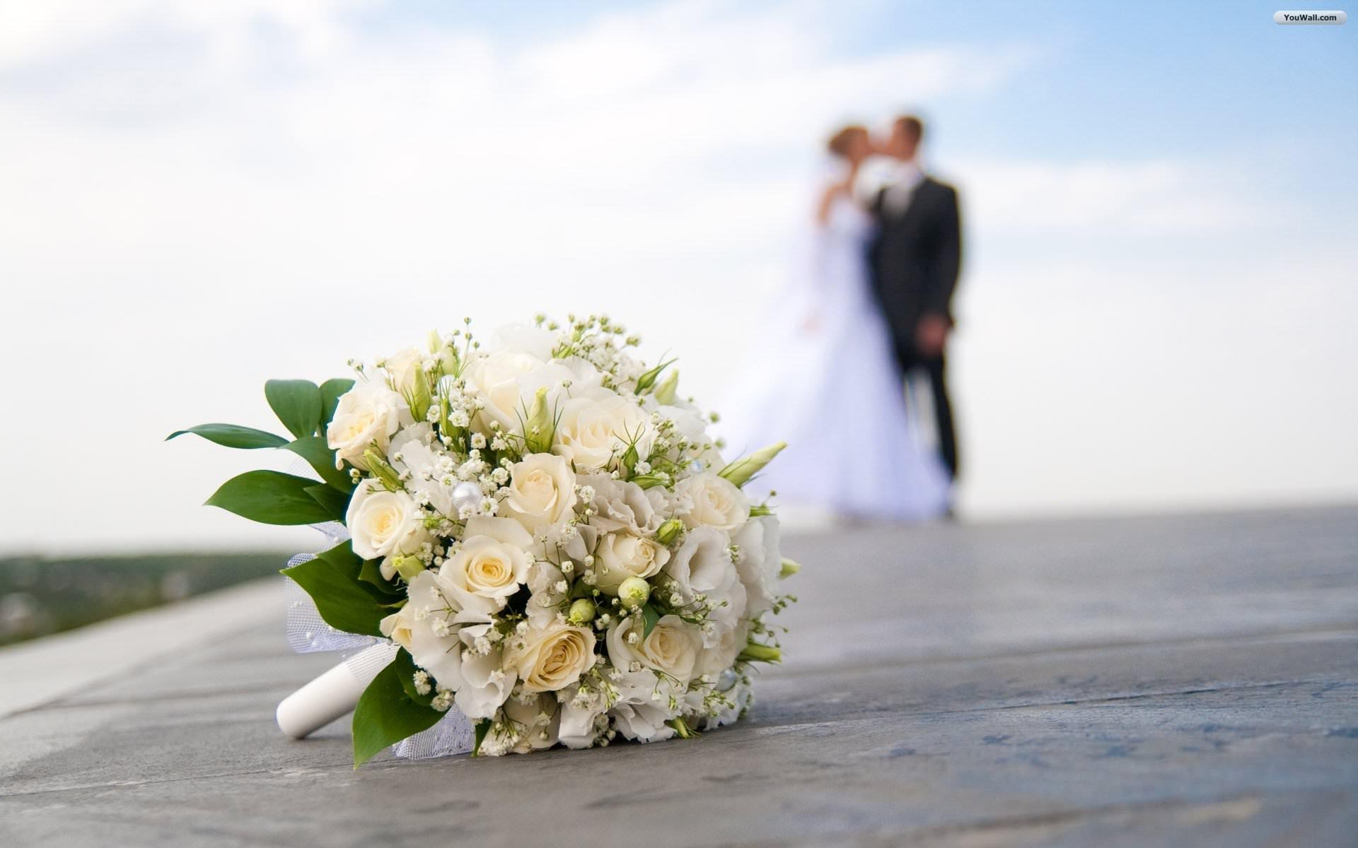 Wedding Wallpapers - Top Free Wedding Backgrounds - WallpaperAccess