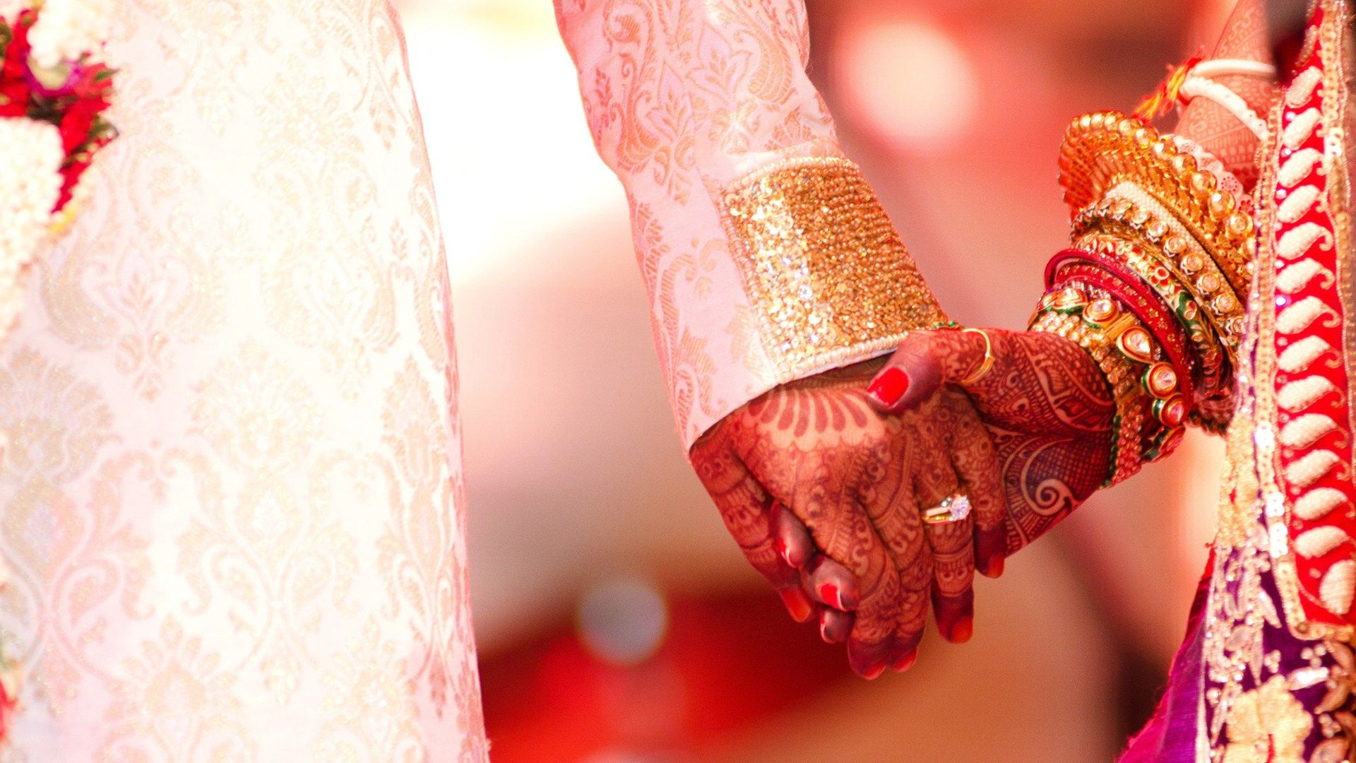 Wedding Wallpapers Top Free Wedding Backgrounds Wallpaperaccess