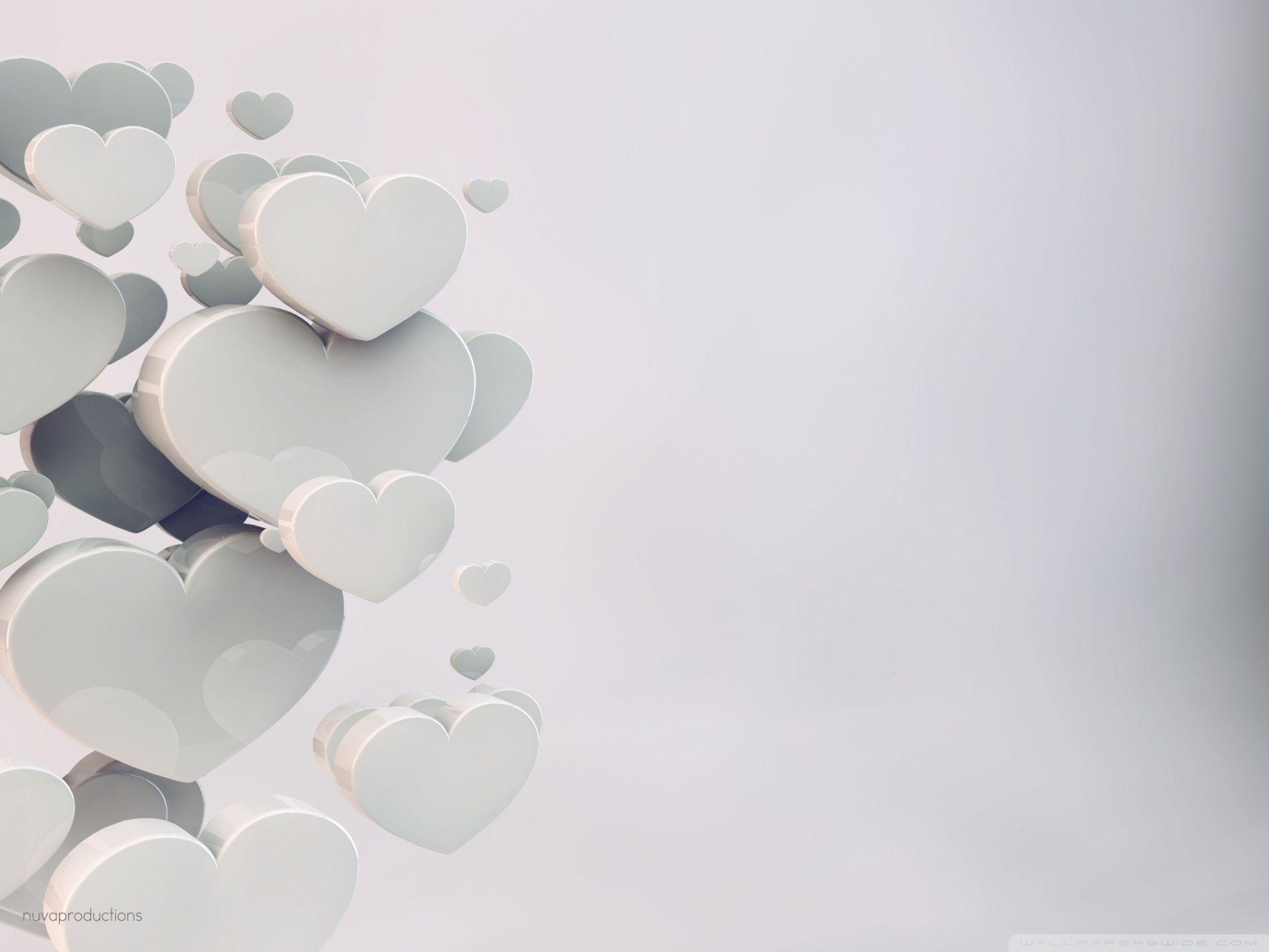 Wedding Wallpapers Top Free Wedding Backgrounds Wallpaperaccess