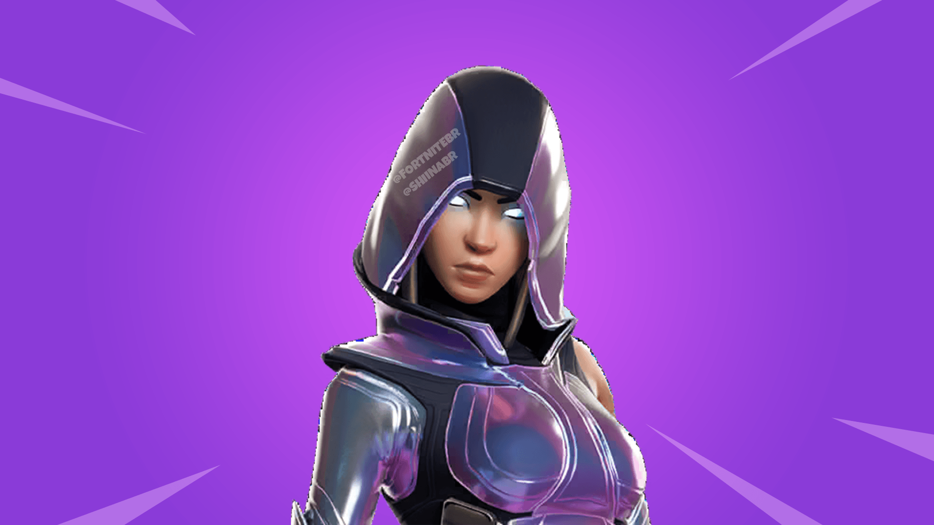 Fortnite Glow Wallpapers Top Free Fortnite Glow Backgrounds Wallpaperaccess