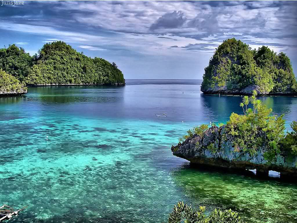 Philippines Island Hd Wallpapers Top Free Philippines
