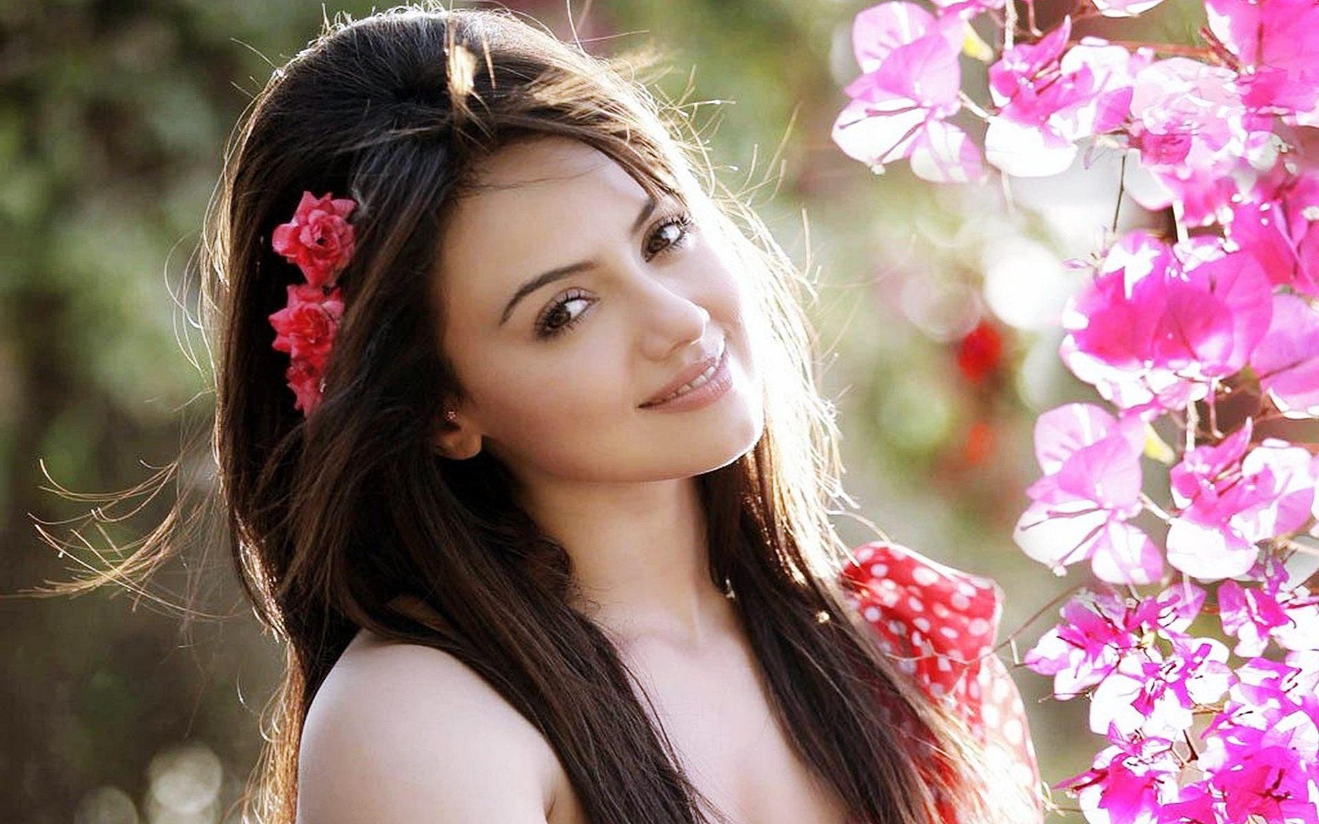 Indian Beautiful Girl Wallpapers Top Free Indian Beautiful Girl Backgrounds Wallpaperaccess