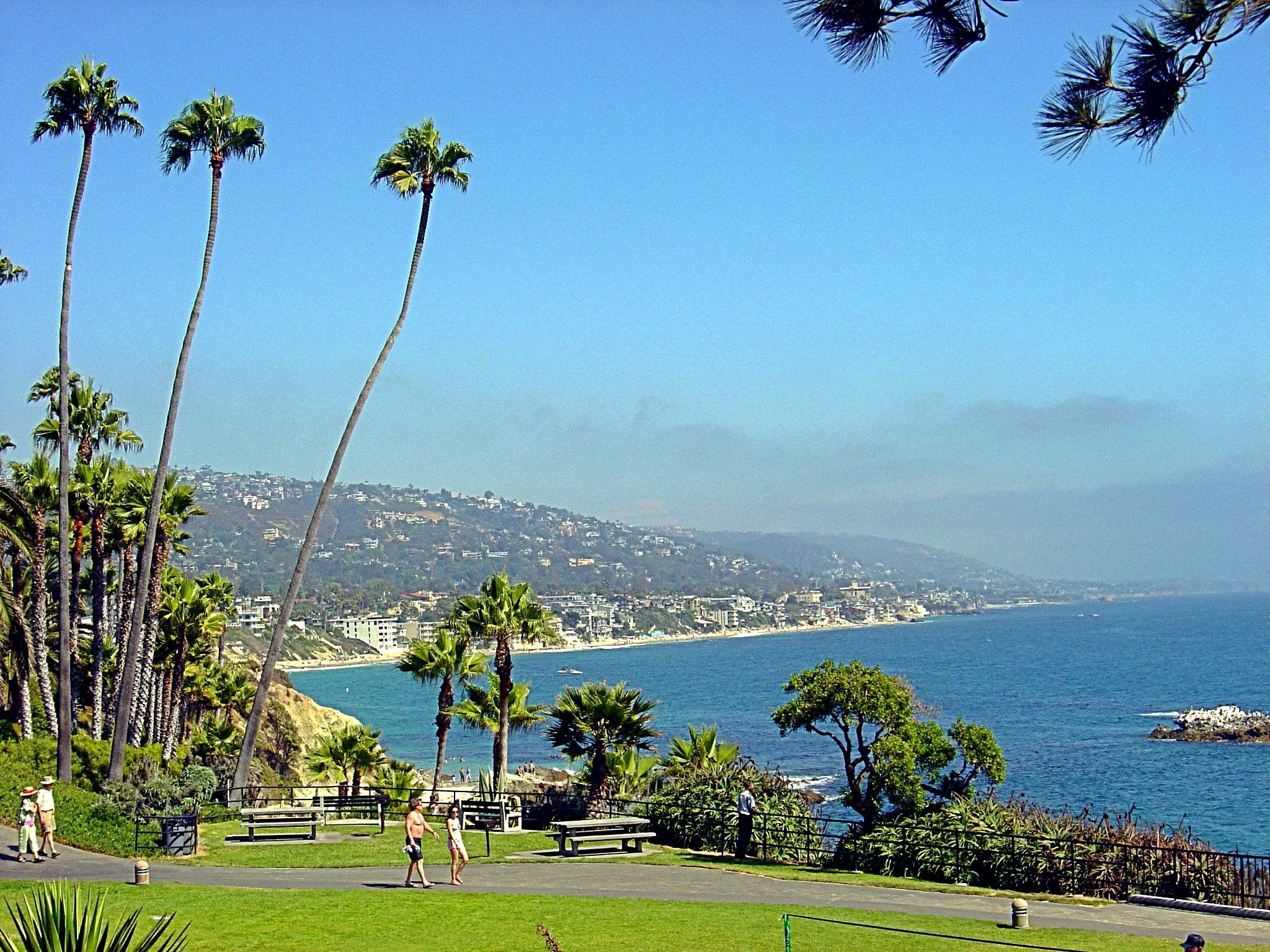 52 best free california vacation wallpapers - wallpaperaccess