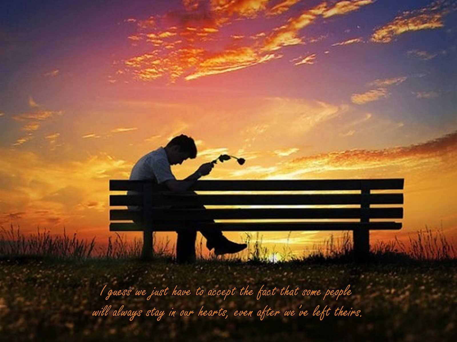 Sad pics hd images with quotes fullan