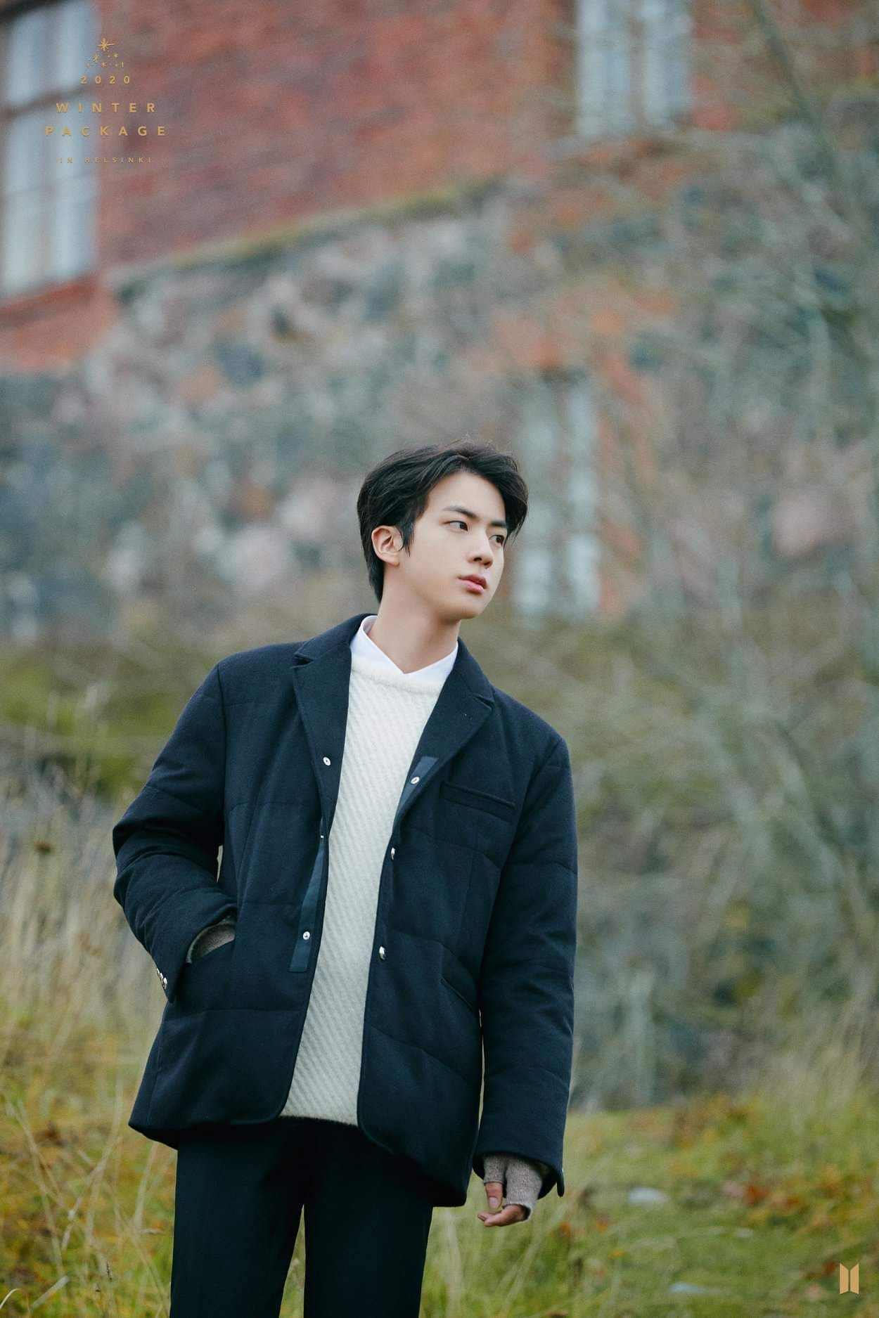 Bts Jin 2020 Wallpapers Top Free Bts Jin 2020 Backgrounds