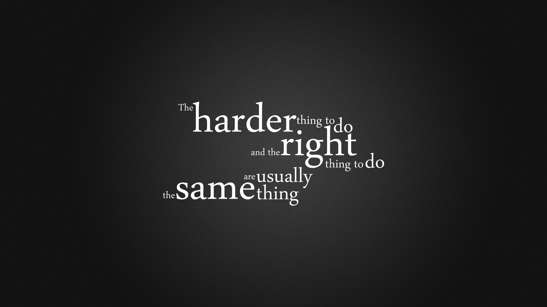 Pc Quotes Wallpapers Top Free Pc Quotes Backgrounds Wallpaperaccess