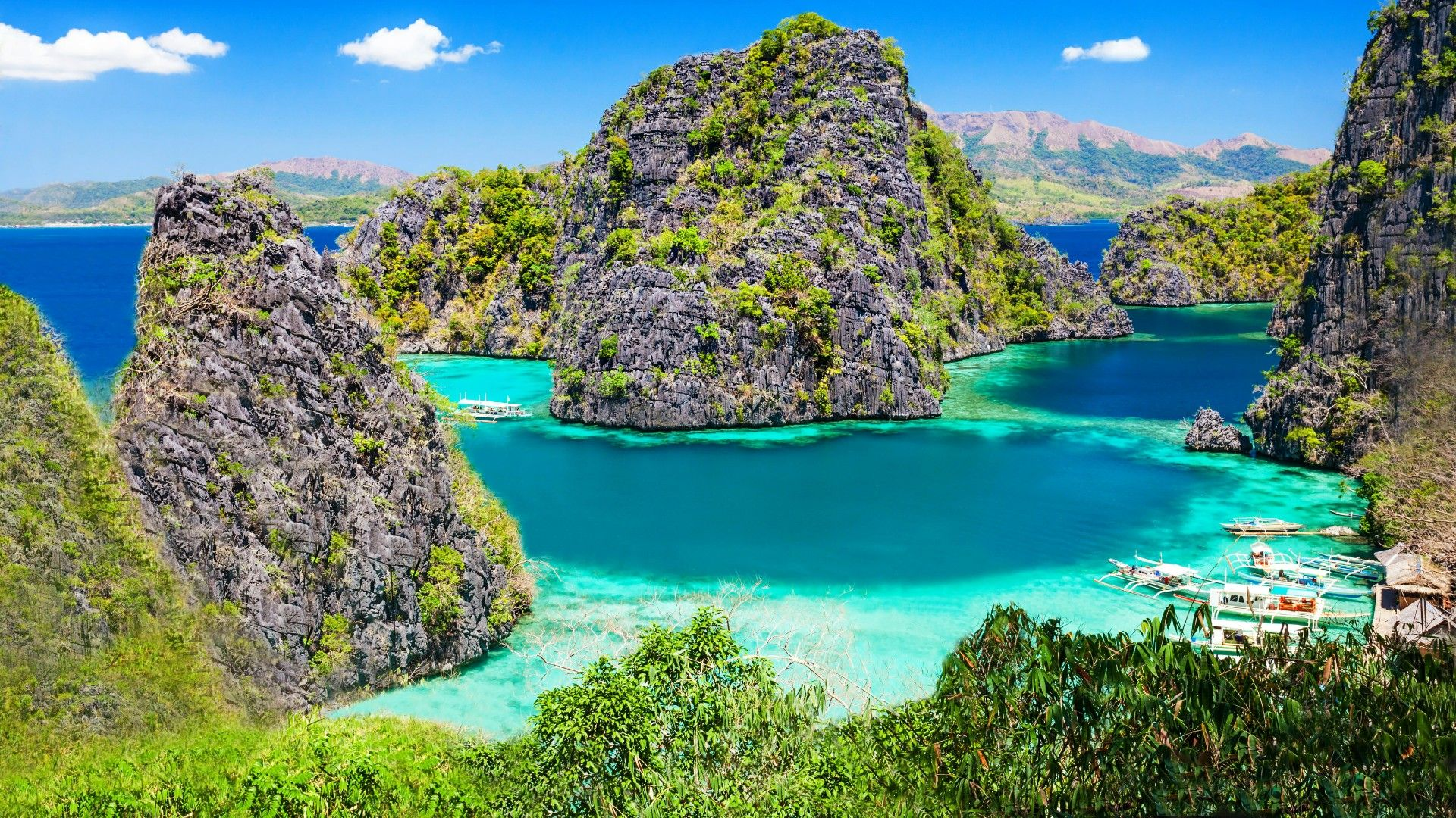 8k Ultra Hd Philippine Nature Wallpapers Top Free 8k Ultra