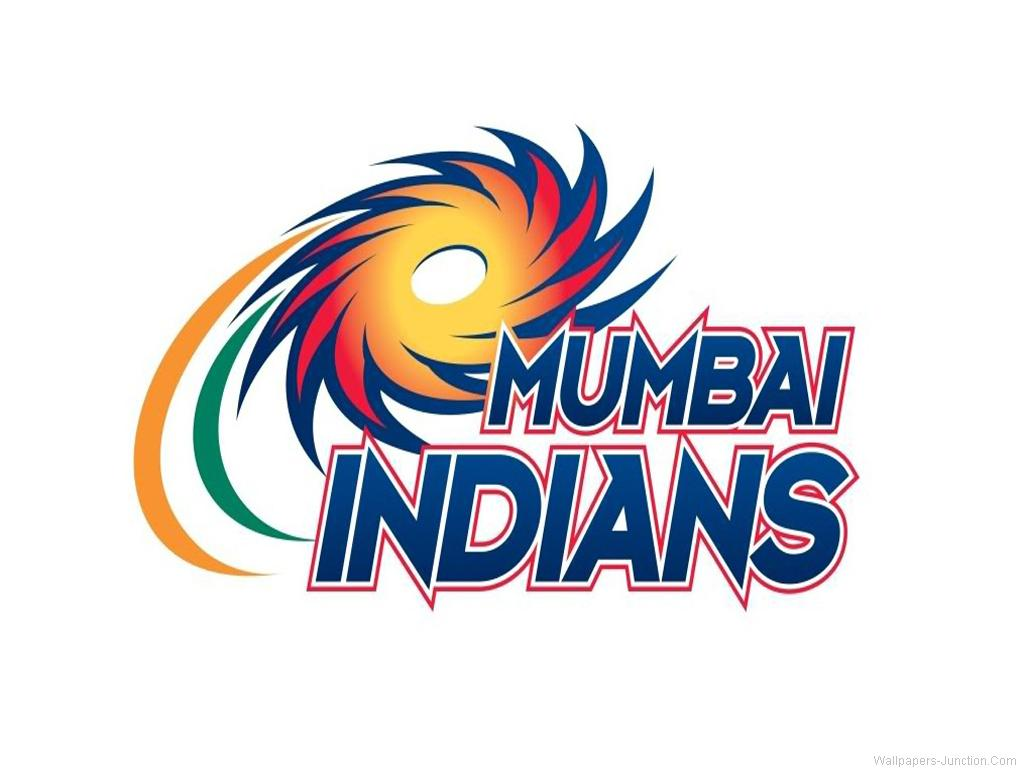 Indian Premier League Wallpapers Top Free Indian Premier League
