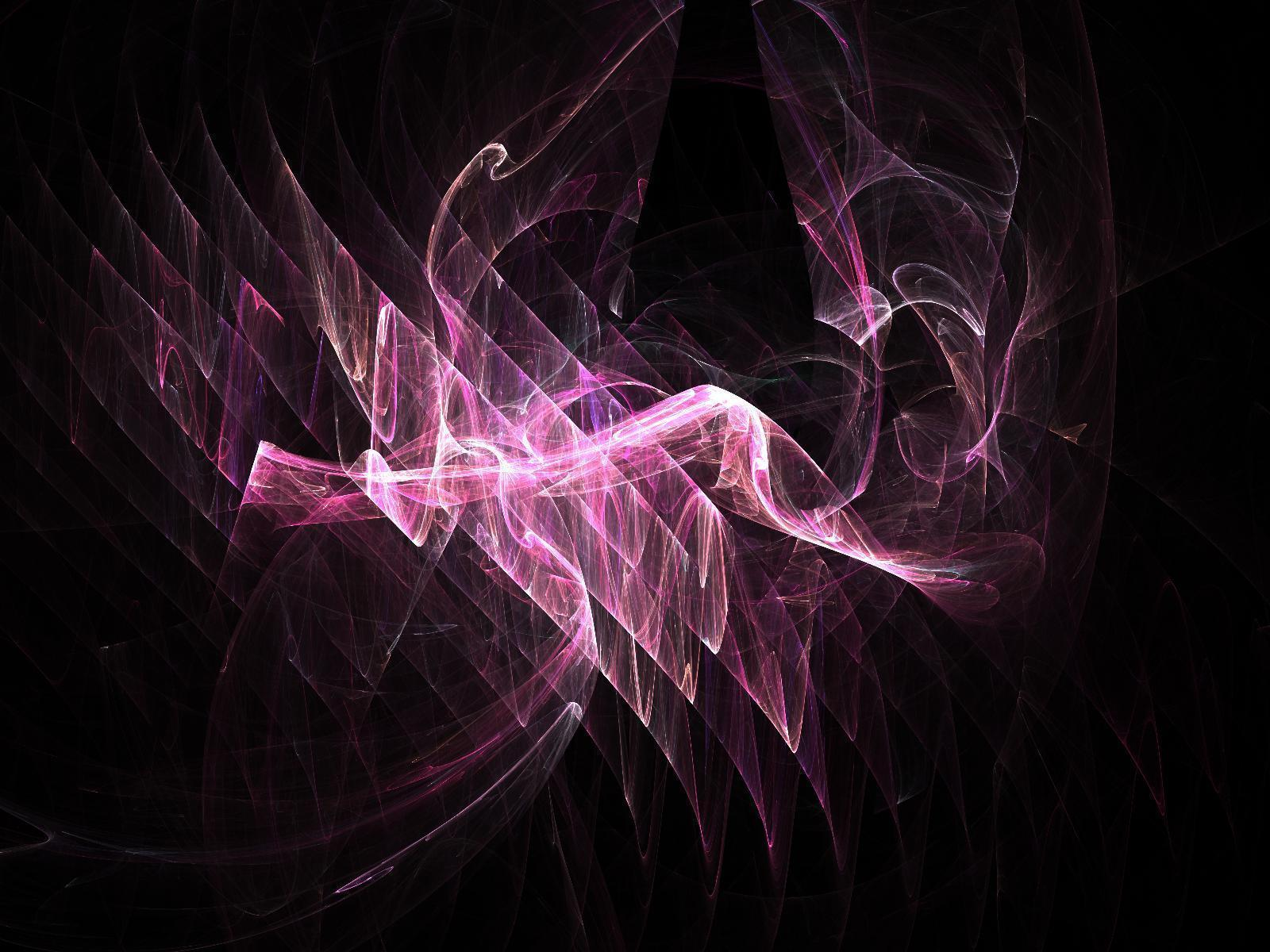 Black And Pink Wallpapers Top Free Black And Pink Backgrounds Wallpaperaccess