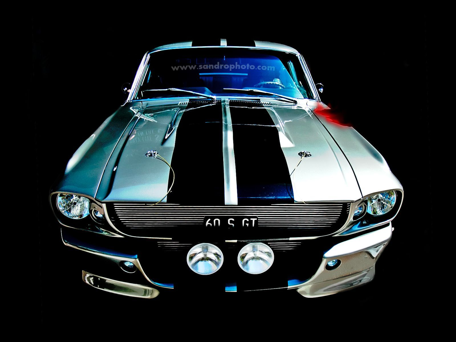 Cool Car Screensavers Girls And Muscle Cars Wallpaper