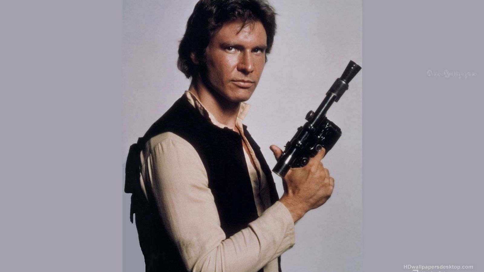 Han Solo Star Wars Wallpapers Top Free Han Solo Star Wars Backgrounds Wallpaperaccess
