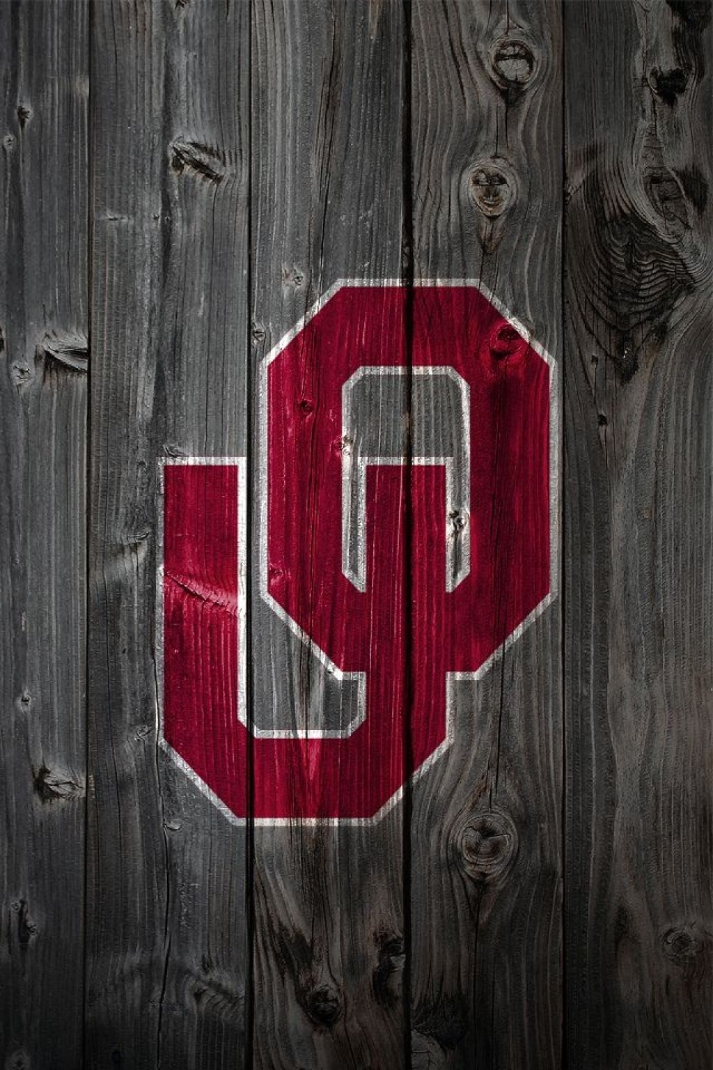 Oklahoma Sooners Wallpapers Source · Oklahoma Sooners Desktop Wallpapers Top Free Oklahoma Sooners