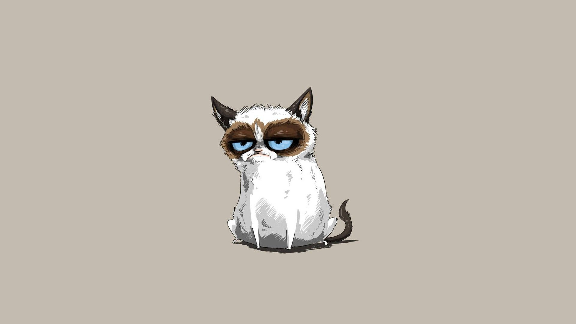 51 Best Free Cartoon Cat Desktop Wallpapers Wallpaperaccess