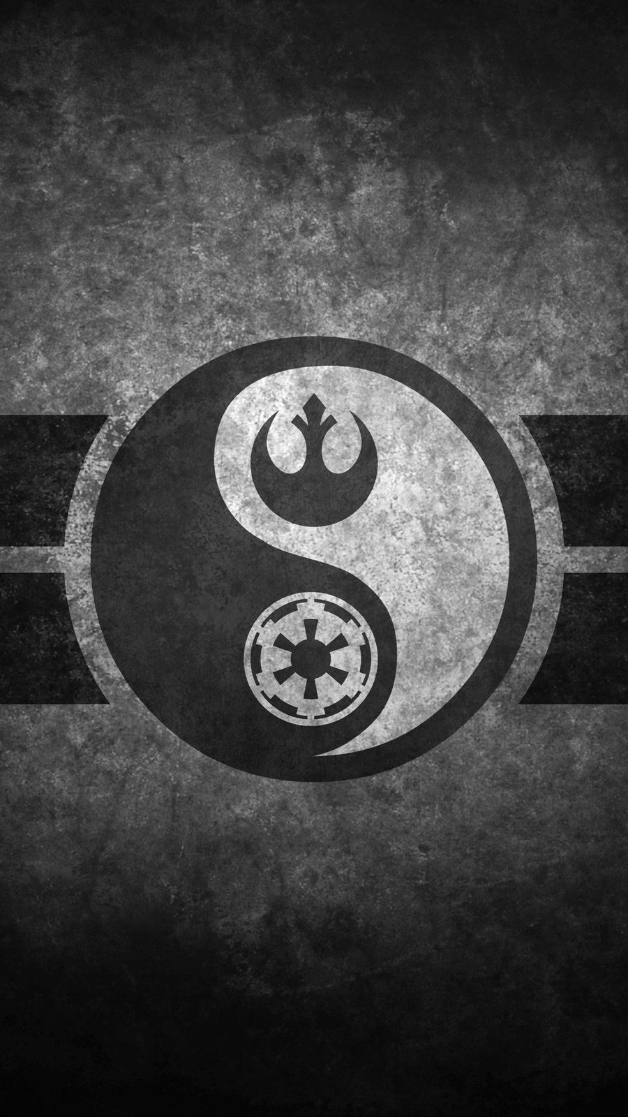 Sith Iphone Wallpapers Top Free Sith Iphone Backgrounds