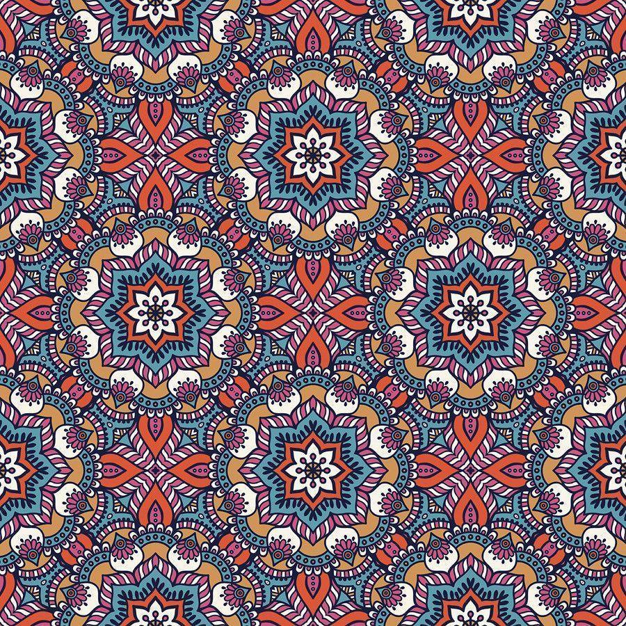 Bohemian Wallpapers - Top Free Bohemian Backgrounds ...