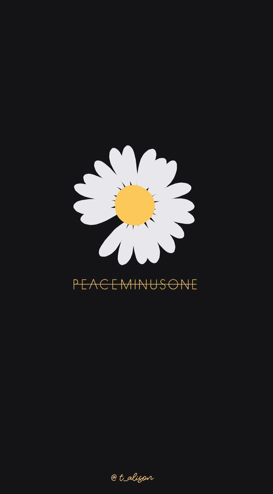 Peaceminusone Wallpapers Top Free Peaceminusone
