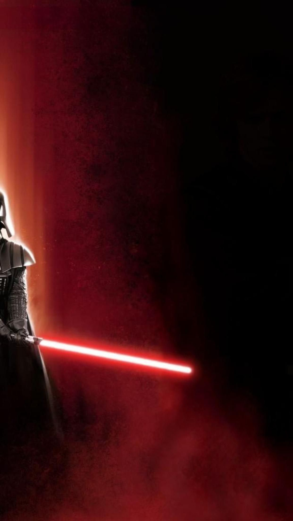 Sith Star Wars Iphone Wallpapers Top Free Sith Star Wars Iphone Backgrounds Wallpaperaccess