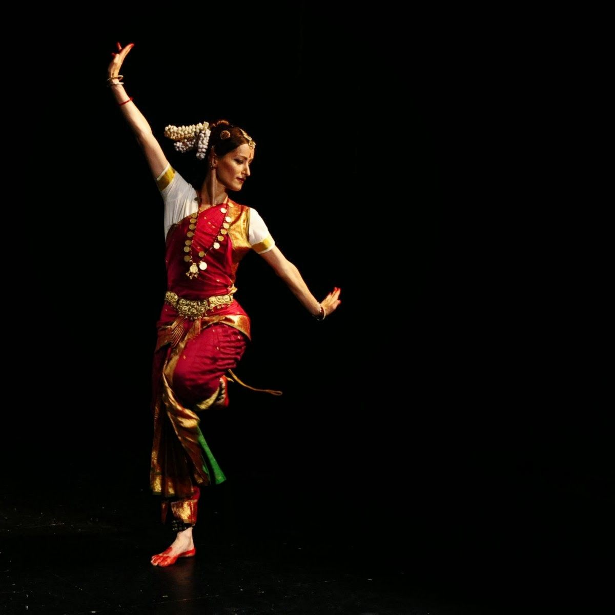 Classical Dance Wallpapers Top Free Classical Dance Backgrounds Wallpaperaccess