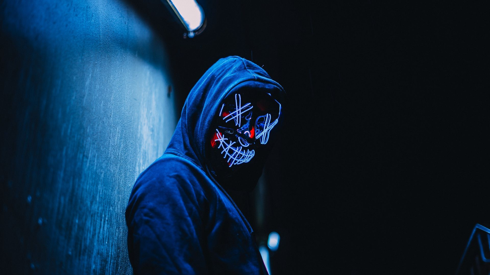 Anonymous Hacker Mask Wallpapers Top Free Anonymous Hacker Mask Backgrounds Wallpaperaccess