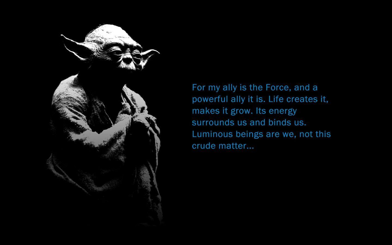 Yoda Phone Wallpapers Top Free Yoda Phone Backgrounds