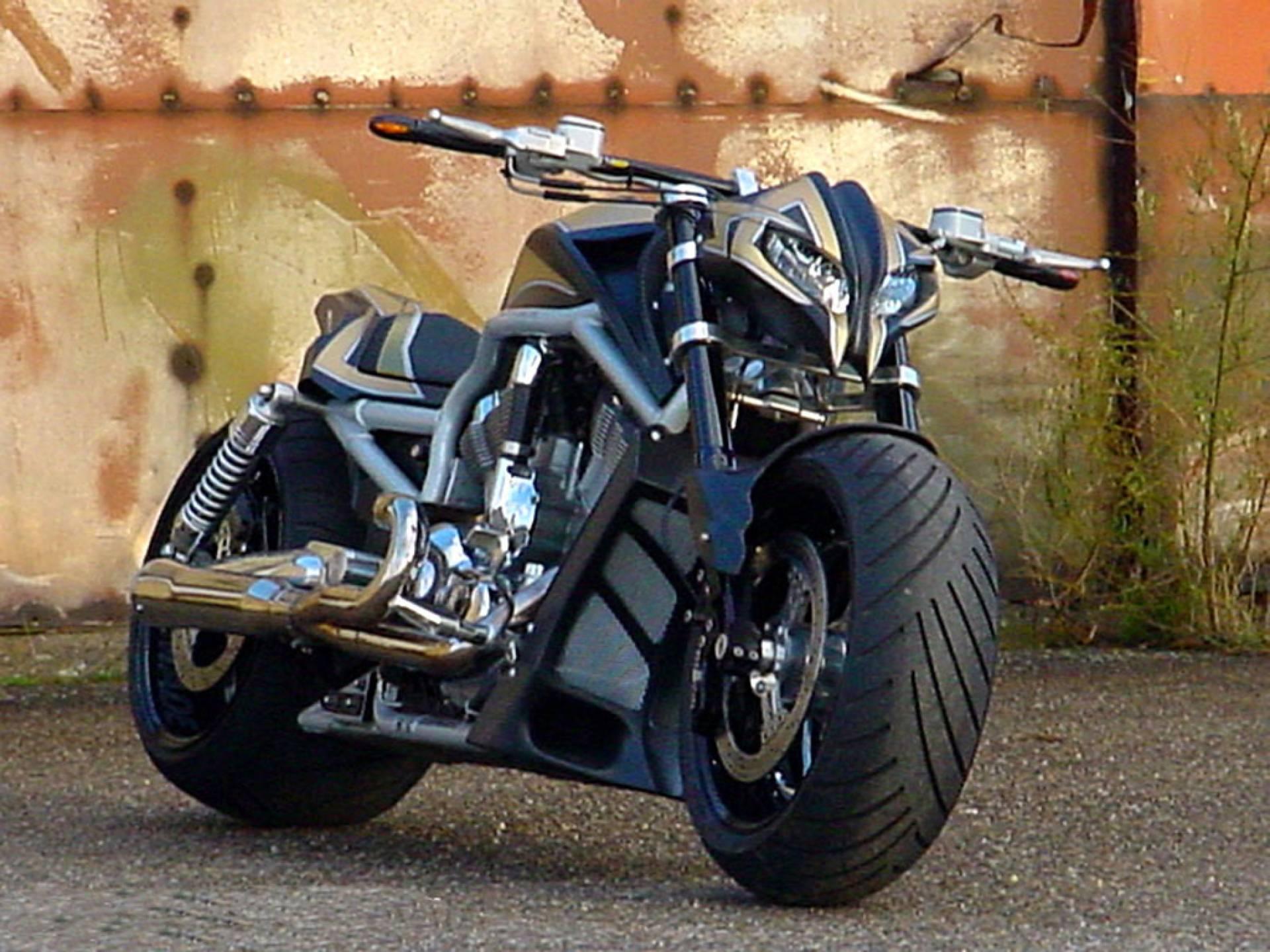 Harley Davidson Hd Wallpapers Top Free Harley Davidson Hd