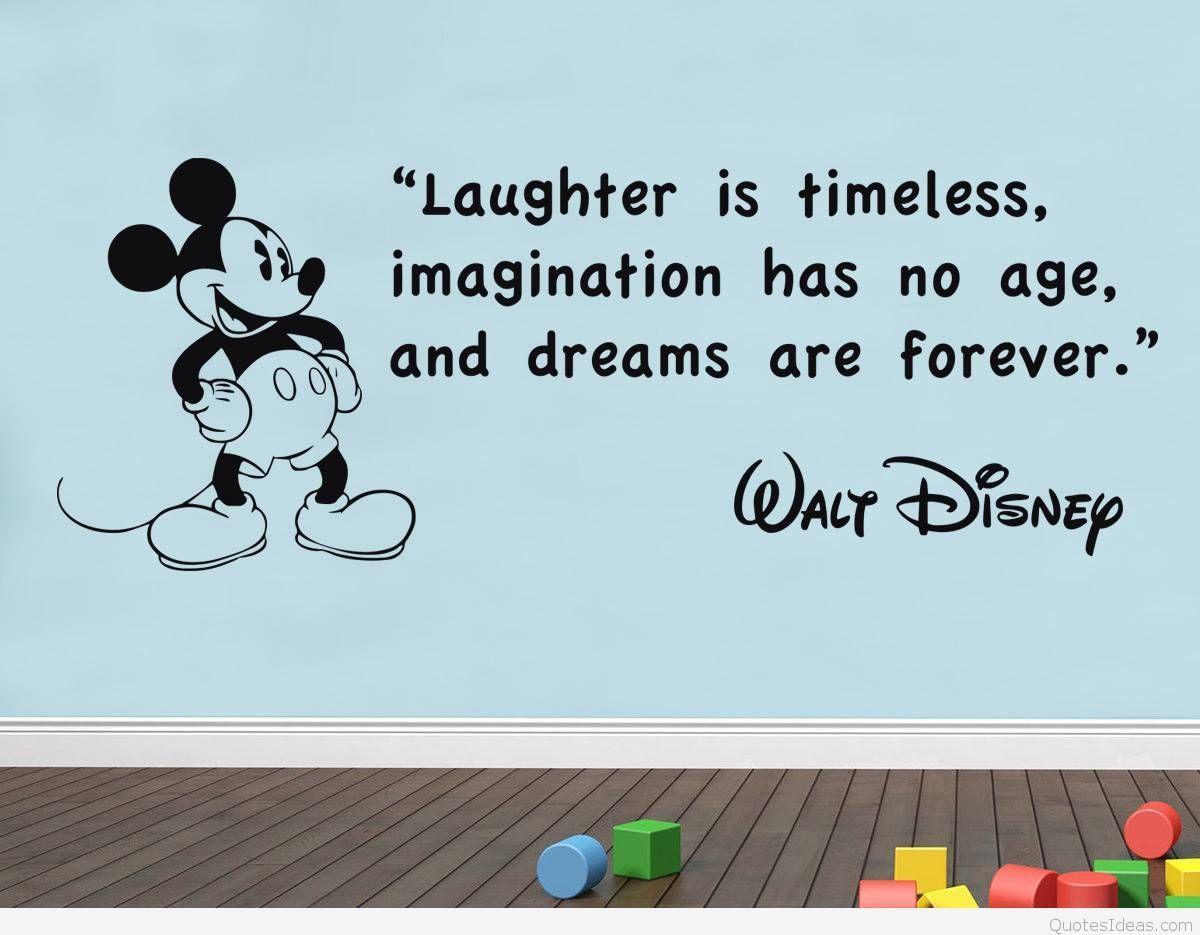 Disney Quotes Wallpapers - Top Free Disney Quotes ...