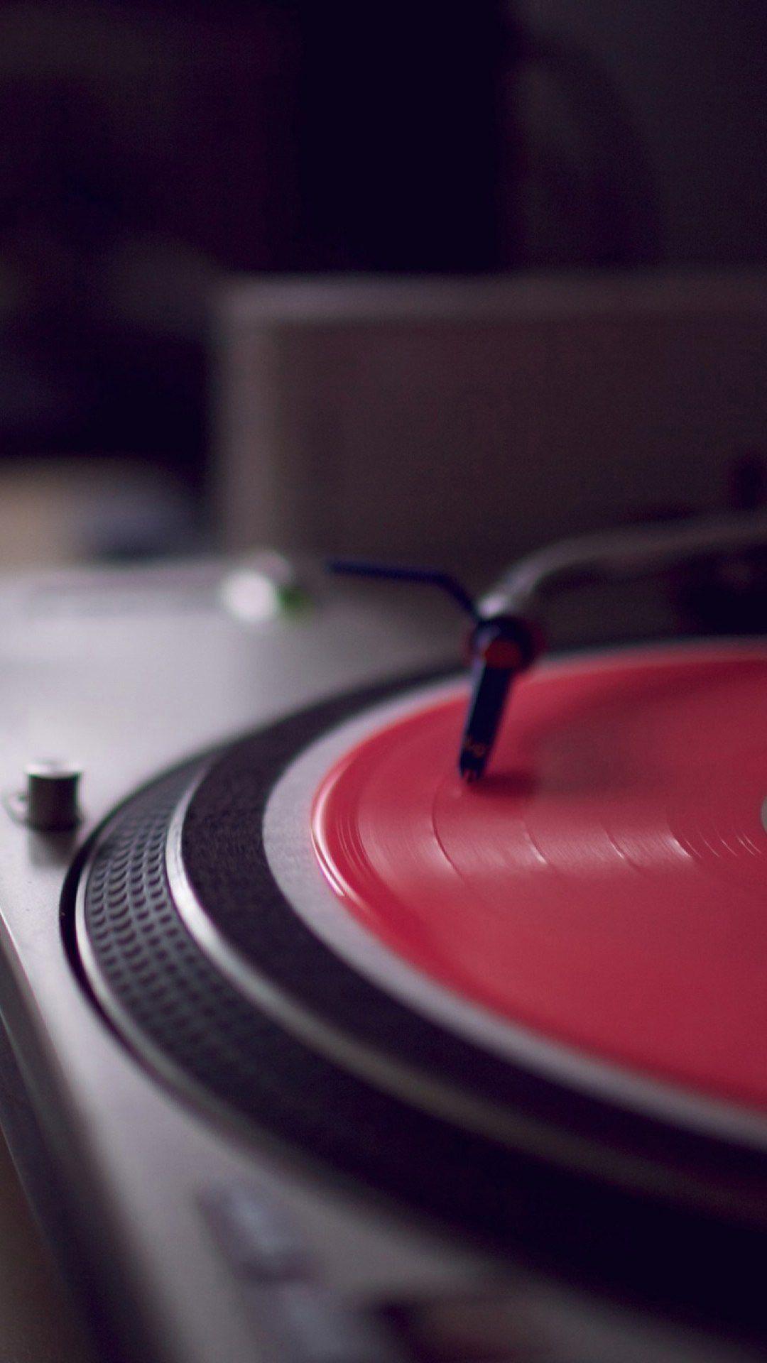 Vinyl Wallpapers Top Free Vinyl Backgrounds Wallpaperaccess