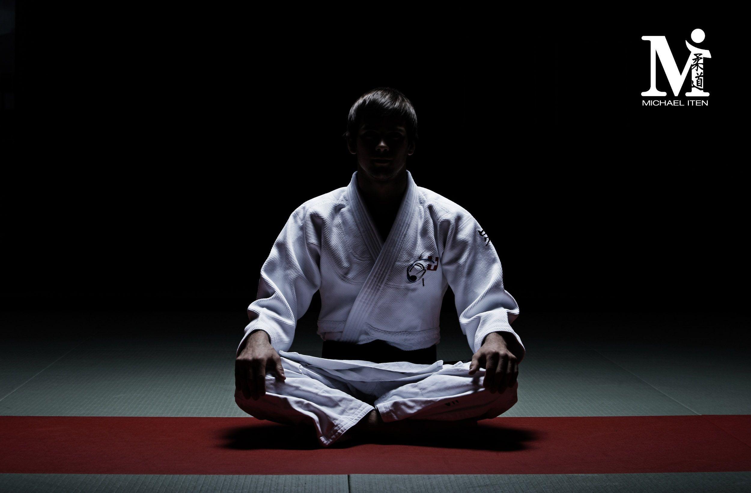Japanese Jiu Jitsu Wallpapers Top Free Japanese Jiu Jitsu