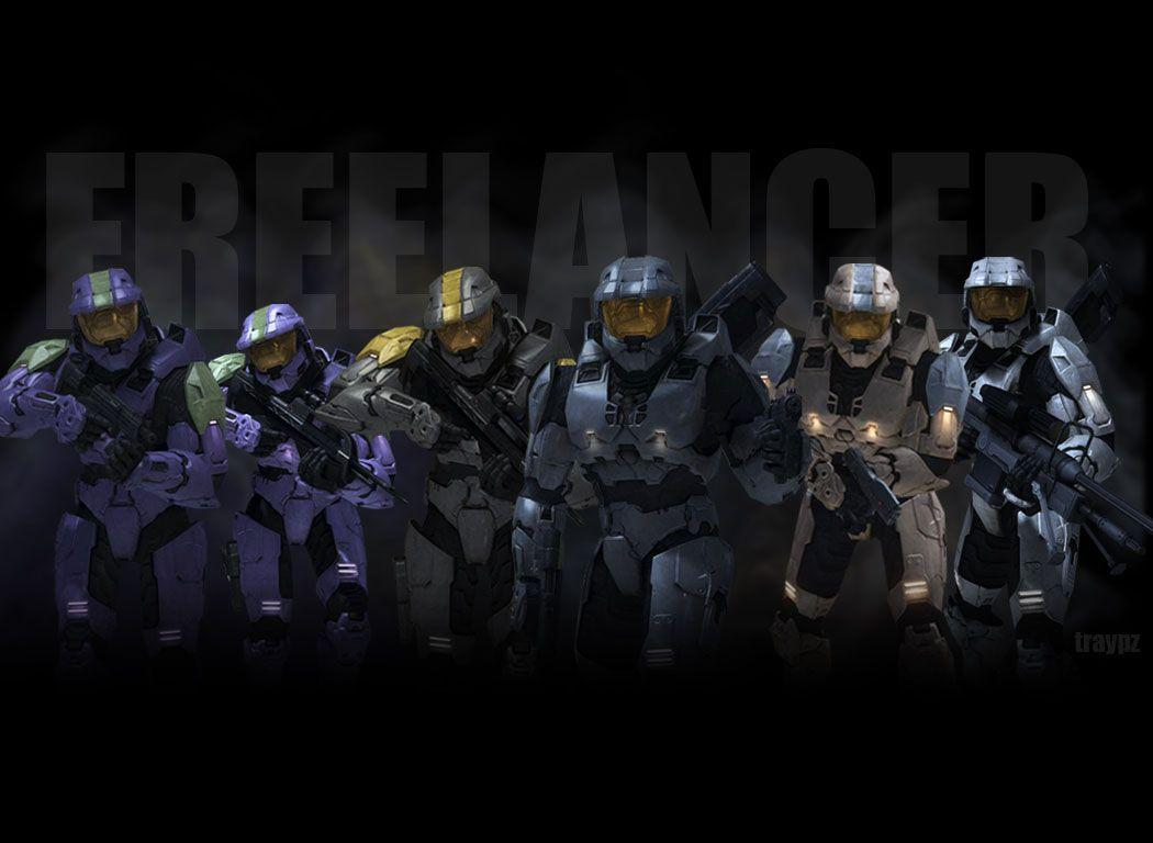 Red Vs Blue Wallpapers Top Free Red Vs Blue Backgrounds